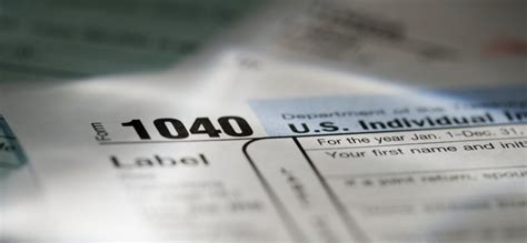 Last Minute Tax Deductions by Don T Forget These 5 Last Minute Tax Deductions For