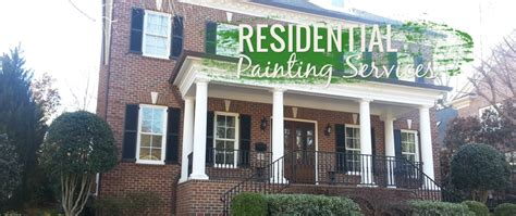house painters raleigh nc house painters raleigh nc 28 images raleigh exterior painting company power