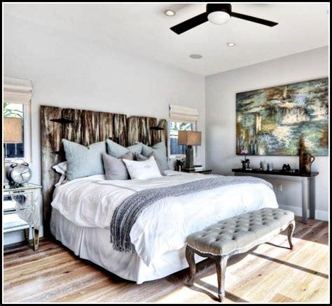 kopfteil bett selbst machen betten house und dekor - Kopfteil Bett Selbst Machen
