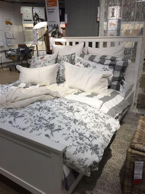 home with baxter ikea hemnes dresser guest bedroom update best 25 ikea bedroom ideas on pinterest ikea bedroom
