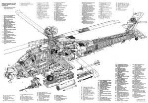 what is a cutaway diagram cutaway drawing diagramas em 3d de maquinas mostrando