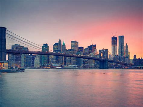 best nyc new york s best the top things to do in nyc