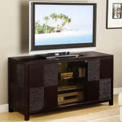 Tv Console Table Tv Television Stands S Furniture Depot
