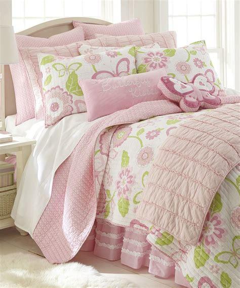 K D Kruwil Set Amalia 108 best the room images on quilt sets