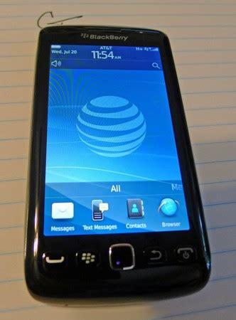 Hp Blackberry Monza Second blackberry monza 9860 original murah harga