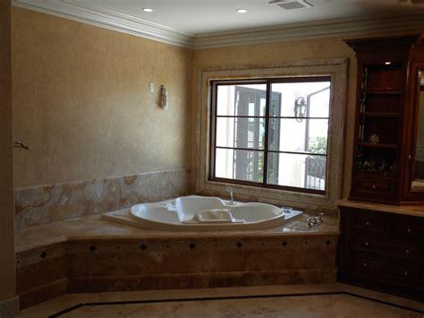 bathtub contractor bathroom remodeling contractor in alta loma ca dave gula