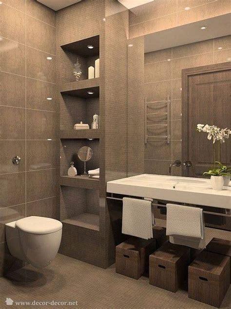 modern toilet design decor units