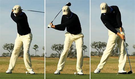 matt kuchar swing golfweek for your game matt kuchar golf news at golfweek