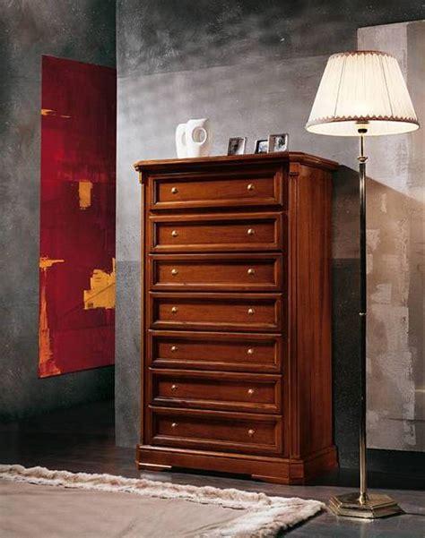 cassettiere torino mobili e mobilifici a torino arte povera cassettiera