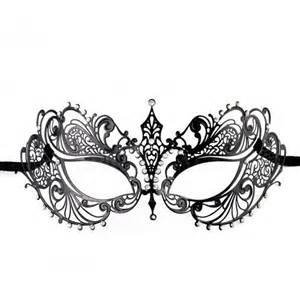 masquerade masks template masquerade mask template go back gt gallery for