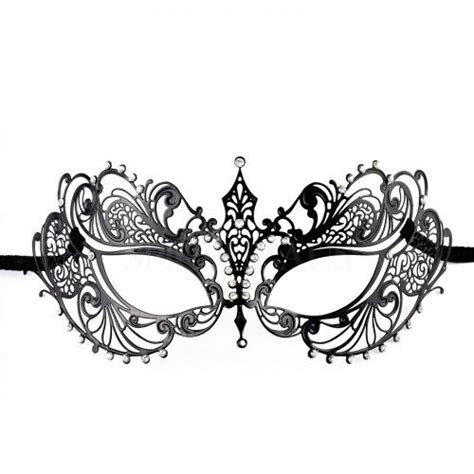 search results for masquerade mask template calendar 2015