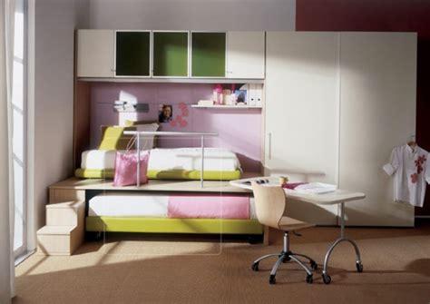 new dream house experience 2016 bedroom interior design ideas new dream house experience 2016 bedroom interior design ideas