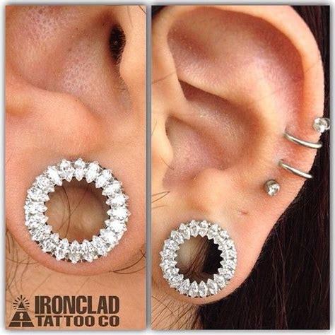 vanit piercing 696 best piercings and tattoos images on