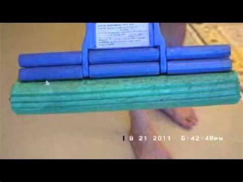 Clean Matic Spin Mop Refill 002 o cedar big easy flat sponge mop refill doovi