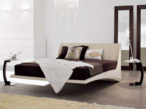 Macys Furniture Outlet by Macys Bedroom Furniture For Inspiring Bed Design Ideas