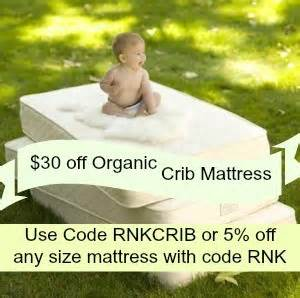 raising crib mattress scary facts versus scare tactics being used by big pharma