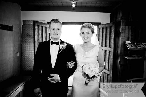 wedding weddingphotographer weddingphotography