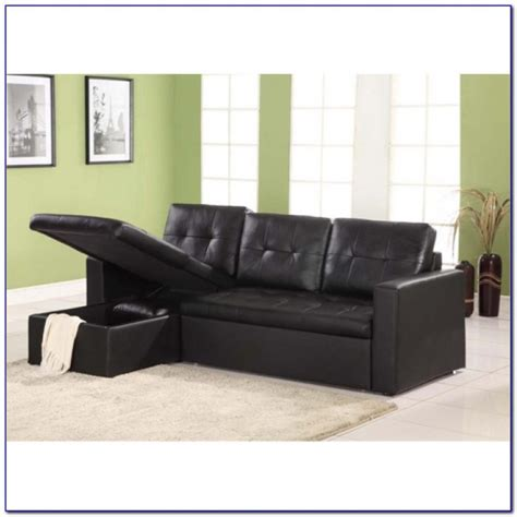 ikea black futon black ikea lillberg futon sofa bed futon sofa bed black
