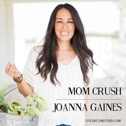 where does joanna gaines live 18 where does joanna gaines live studio design ideas hgtv idea for small bathroom house