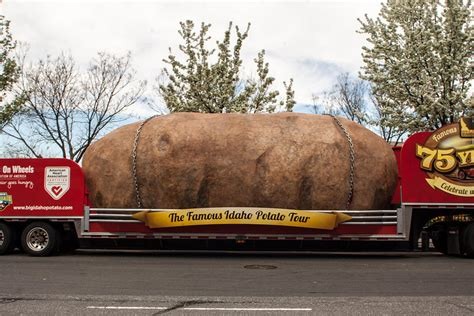 id food potato state vegetable state symbols usa