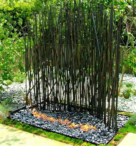 bamboo ideas for backyard 86 best oriental garden ideas images on pinterest