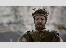 NBC Casts 'Game Of Thrones' Gethin Anthony As Charles ... Renly Baratheon Actor