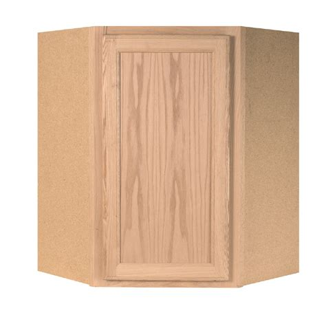 lowes corner kitchen cabinet enlarged image
