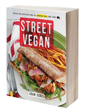 vegan cookbook americas test kitchen gluten free vegan cookbook vegan cookbook pdf books vegan the cinnamon snail
