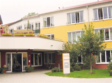haus ph 246 nix gr 252 ndlach in heroldsberg auf wohnen im alter de - Haus Phönix