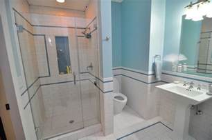 bathrooms tiling ideas 40 wonderful pictures and ideas of 1920s bathroom tile designs