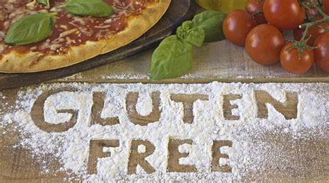 alimenti gluten free alimenti senza glutine la lista completa