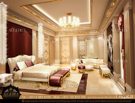 Photo Of Bedroom Interior Design File Algedra Interior Design Bedroom Interior Design Jpg