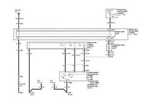 2006 ford f650 a c wiring diagram