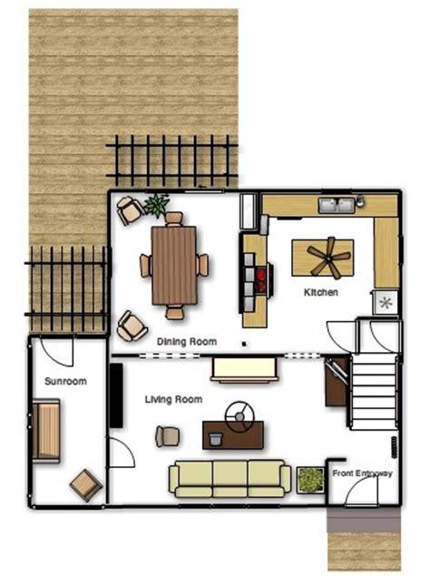 Online Floorplanner floor planner joy studio design gallery best design