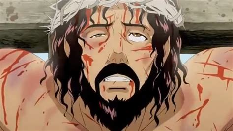 film anime file jesus anime film png wikipedia