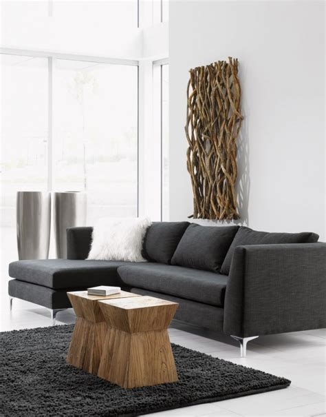 g romano sofa reviews byward sofa the century house wi