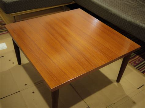 here redo coffee table ideas software woodworking wood coffee table refinishing drew lustro