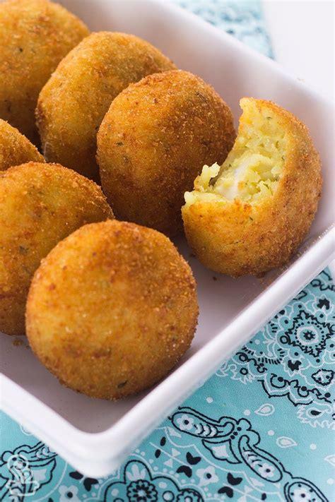astuce et bricolage 5353 bolinho de arroz curry e queijo vie 233 cologique en