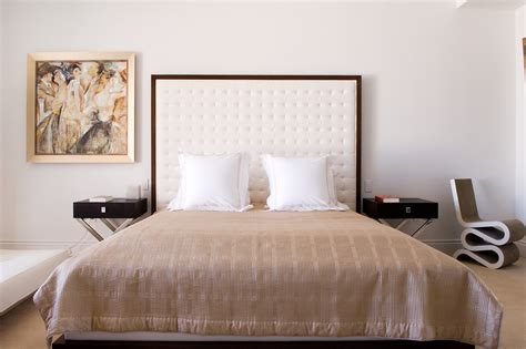 headboard decorating ideas superb linen upholstered king headboard decorating ideas