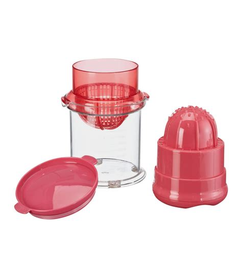 Feeding Set With Juicer Feeder compare mastrad juicer with lid price india