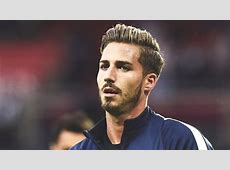 Kevin Trapp - Best Saves Ever 2015-2016 - Magic Saves Show ... Kevin Trapp