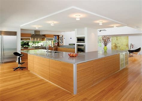 Best Lights For Kitchen Kitchen Ceiling Light The Best Way To Brighten Your Kitchen Advice For Your Home Decoration