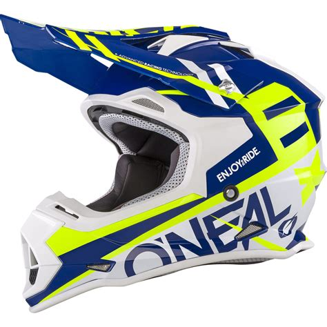 Oneal Spyde 2 oneal 2 series rl spyde motocross helmet enduro adventure road dirt bike mx ebay