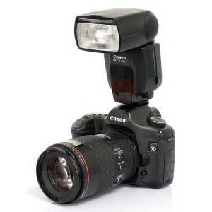 Tutorial Flash Externo Fotografia | qual flash comprar fotografia dicas