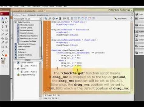 construct 2 drag and drop tutorial flash drag and drop doovi