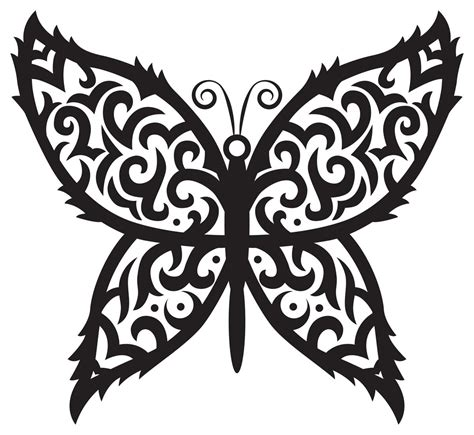 celtic butterfly tattoo celtic tattoos and their meanings