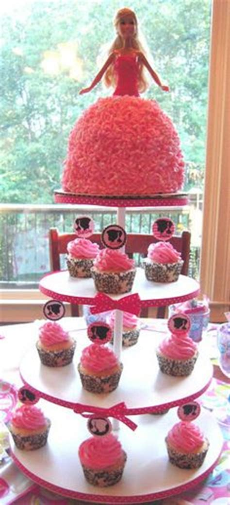 Where Can I Get Cake by For Of Course On Cupcakes