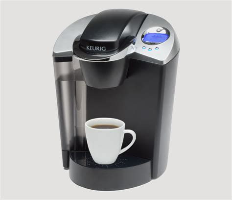 Keurig Giveaway - keurig special edition brewing system giveaway two peas their pod