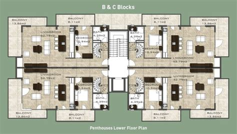 3 bedroom apartment spurinteractive com 3 bedroom apartments floor plans house design and office