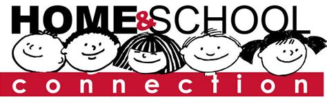 home school connection wellington fl child care center